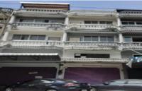 https://www.ohoproperty.com/137633/ธนาคารกรุงไทย/ขายอาคารพาณิชย์/คูคต/ลำลูกกา/ปทุมธานี/
