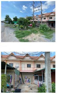 https://www.ohoproperty.com/134309/ธนาคารกรุงไทย/ขายอาคารพาณิชย์/เนินมะกอก/บางมูลนาก/พิจิตร/