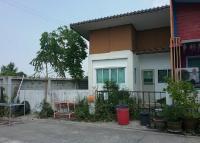 https://www.ohoproperty.com/120929/ธนาคารกรุงไทย/ขายทาวน์เฮ้าส์/บึงน้ำรักษ์/ธัญบุรี/ปทุมธานี/