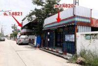 https://www.ohoproperty.com/140049/ธนาคารกรุงไทย/ขายบ้านเดี่ยว/เชียงรากน้อย/บางปะอิน/พระนครศรีอยุธยา/