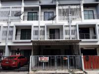 https://www.ohoproperty.com/118749/ธนาคารกรุงไทย/ขายทาวน์เฮ้าส์/บ้านใหม่/เมืองปทุมธานี/ปทุมธานี/