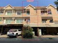 https://www.ohoproperty.com/133342/ธนาคารกรุงไทย/ขายอาคารพาณิชย์/ในเมือง/เมืองขอนแก่น/ขอนแก่น/