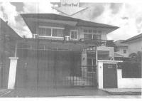 https://www.ohoproperty.com/133356/ธนาคารกรุงไทย/ขายบ้านเดี่ยว/บ้านเป็ด/เมืองขอนแก่น/ขอนแก่น/