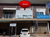 https://www.ohoproperty.com/133673/ธนาคารกรุงไทย/ขายอาคารพาณิชย์/บ้านเป็ด/เมืองขอนแก่น/ขอนแก่น/