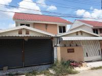https://www.ohoproperty.com/135976/ธนาคารกรุงไทย/ขายบ้านแฝด/ศิลา/เมืองขอนแก่น/ขอนแก่น/