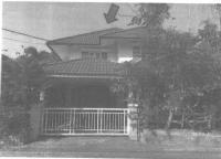 https://www.ohoproperty.com/135174/ธนาคารกรุงไทย/ขายบ้านเดี่ยว/เมืองเก่า/เมืองขอนแก่น/ขอนแก่น/