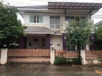 https://www.ohoproperty.com/135173/ธนาคารกรุงไทย/ขายบ้านเดี่ยว/เมืองเก่า/เมืองขอนแก่น/ขอนแก่น/