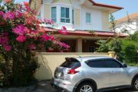 https://www.ohoproperty.com/136057/ธนาคารกรุงไทย/ขายบ้านเดี่ยว/บ้านกลาง/เมืองปทุมธานี/ปทุมธานี/