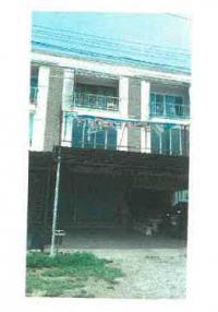 https://www.ohoproperty.com/134735/ธนาคารกรุงไทย/ขายอาคารพาณิชย์/ป่าพุทรา/ขาณุวรลักษบุรี/กำแพงเพชร/