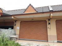 https://www.ohoproperty.com/134301/ธนาคารกรุงไทย/ขายอาคารพาณิชย์/นาสาร/บ้านนาสาร/สุราษฎร์ธานี/