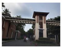 https://www.ohoproperty.com/141093/ธนาคารกรุงไทย/ขายบ้านเดี่ยว/บางขุนกอง/บางกรวย/นนทบุรี/