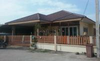 https://www.ohoproperty.com/139356/ธนาคารกรุงไทย/ขายบ้านเดี่ยว/เชิงเนิน/เมืองระยอง/ระยอง/