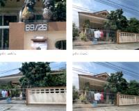 https://www.ohoproperty.com/133523/ธนาคารกรุงไทย/ขายบ้านเดี่ยว/มาบข่า/นิคมพัฒนา/ระยอง/