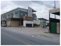 https://www.ohoproperty.com/139885/ธนาคารกรุงไทย/ขายอาคารพาณิชย์/มาบโป่ง/พานทอง/ชลบุรี/