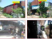 https://www.ohoproperty.com/137641/ธนาคารกรุงไทย/ขายบ้านเดี่ยว/ในเมือง/เมืองอุบลราชธานี/อุบลราชธานี/