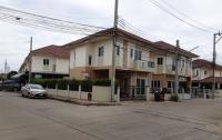 https://www.ohoproperty.com/118747/ธนาคารกรุงไทย/ขายบ้านแฝด/บางพลับ/ปากเกร็ด/นนทบุรี/