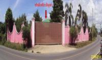https://www.ohoproperty.com/137522/ธนาคารกรุงไทย/ขายที่ดินพร้อมสิ่งปลูกสร้าง/คุ้งพยอม/บ้านโป่ง/ราชบุรี/