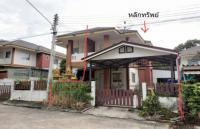 https://www.ohoproperty.com/138280/ธนาคารกรุงไทย/ขายบ้านแฝด/บ่อวิน/ศรีราชา/ชลบุรี/