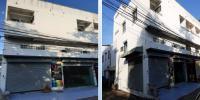 อาคารพาณิชย์หลุดจำนอง ธ.ธนาคารกรุงไทย เสม็ด เมืองชลบุรี ชลบุรี