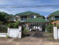 https://www.ohoproperty.com/137337/ธนาคารกรุงไทย/ขายที่ดินพร้อมสิ่งปลูกสร้าง/เมืองศรีไค/วารินชำราบ/อุบลราชธานี/