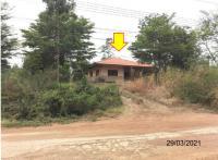 https://www.ohoproperty.com/138392/ธนาคารกรุงไทย/ขายที่ดินพร้อมสิ่งปลูกสร้าง/น้ำชุน/หล่มสัก/เพชรบูรณ์/