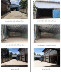 https://www.ohoproperty.com/134396/ธนาคารกรุงไทย/ขายที่ดินพร้อมสิ่งปลูกสร้าง/น้ำชุน/หล่มสัก/เพชรบูรณ์/