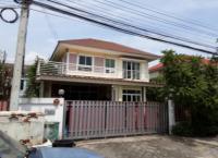 https://www.ohoproperty.com/120930/ธนาคารกรุงไทย/ขายบ้านเดี่ยว/บางคูวัด/เมืองปทุมธานี/ปทุมธานี/
