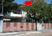 https://www.ohoproperty.com/136394/ธนาคารกรุงไทย/ขายบ้านเดี่ยว/บ้านเป็ด/เมืองขอนแก่น/ขอนแก่น/