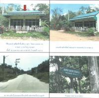 https://www.ohoproperty.com/138233/ธนาคารกรุงไทย/ขายตึกแถว/พะตง/หาดใหญ่/สงขลา/