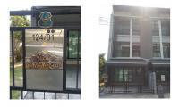 https://www.ohoproperty.com/119012/ธนาคารกรุงไทย/ขายทาวน์เฮ้าส์/บางมด/จอมทอง/กรุงเทพมหานคร/