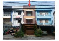 https://www.ohoproperty.com/135177/ธนาคารกรุงไทย/ขายอาคารพาณิชย์/ในเมือง/เมืองขอนแก่น/ขอนแก่น/