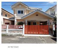 https://www.ohoproperty.com/137710/ธนาคารกรุงไทย/ขายบ้านเดี่ยว/ชอนไพร/เมืองเพชรบูรณ์/เพชรบูรณ์/