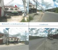 https://www.ohoproperty.com/137711/ธนาคารกรุงไทย/ขายอาคารพาณิชย์/ท่าช้าง/บางกล่ำ/สงขลา/