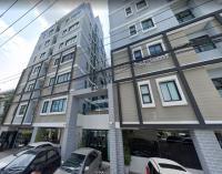 https://www.ohoproperty.com/139348/ธนาคารกรุงไทย/ขายคอนโดมิเนียม/อาคารชุด/สำโรงเหนือ/เมืองสมุทรปราการ/สมุทรปราการ/