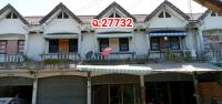 https://www.ohoproperty.com/136982/ธนาคารกรุงไทย/ขายทาวน์เฮ้าส์/ในเมือง/บ้านไผ่/ขอนแก่น/