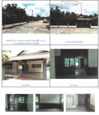 https://www.ohoproperty.com/119422/ธนาคารกรุงไทย/ขายบ้านเดี่ยว/ป่าพะยอม/ป่าพะยอม/พัทลุง/