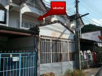 https://www.ohoproperty.com/136395/ธนาคารกรุงไทย/ขายทาวน์เฮ้าส์/ในเมือง/เมืองขอนแก่น/ขอนแก่น/
