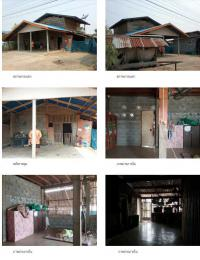 https://www.ohoproperty.com/139734/ธนาคารกรุงไทย/ขายที่ดินพร้อมสิ่งปลูกสร้าง/บึงกอก/บางระกำ/พิษณุโลก/