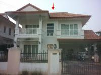 https://www.ohoproperty.com/136393/ธนาคารกรุงไทย/ขายบ้านเดี่ยว/จอหอ/เมืองนครราชสีมา/นครราชสีมา/