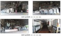 https://www.ohoproperty.com/119652/ธนาคารกรุงไทย/ขายเครื่องจักร/ท่าพุทรา/คลองขลุง/กำแพงเพชร/