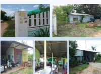 https://www.ohoproperty.com/121026/ธนาคารกรุงไทย/ขายที่ดินพร้อมสิ่งปลูกสร้าง/ศิลา/เมืองขอนแก่น/ขอนแก่น/