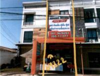 https://www.ohoproperty.com/137021/ธนาคารกรุงไทย/ขายอาคารพาณิชย์/ในเมือง/เมืองกำแพงเพชร/กำแพงเพชร/