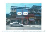 https://www.ohoproperty.com/135321/ธนาคารกรุงไทย/ขายอาคารพาณิชย์/ตลาด/เมืองสุราษฎร์ธานี/สุราษฎร์ธานี/