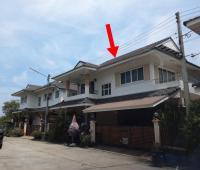 บ้านเดี่ยวหลุดจำนอง ธ.ธนาคารกรุงไทย หมื่นไวย เมืองนครราชสีมา นครราชสีมา
