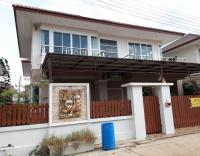 https://www.ohoproperty.com/136392/ธนาคารกรุงไทย/ขายบ้านเดี่ยว/หนองกระทุ่ม/เมืองนครราชสีมา/นครราชสีมา/