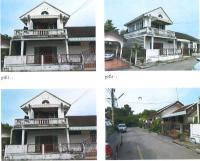 https://www.ohoproperty.com/135975/ธนาคารกรุงไทย/ขายบ้านเดี่ยว/ในเมือง/เมืองขอนแก่น/ขอนแก่น/