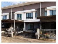 https://www.ohoproperty.com/141092/ธนาคารกรุงไทย/ขายทาวน์เฮ้าส์/ศาลากลาง/บางกรวย/นนทบุรี/
