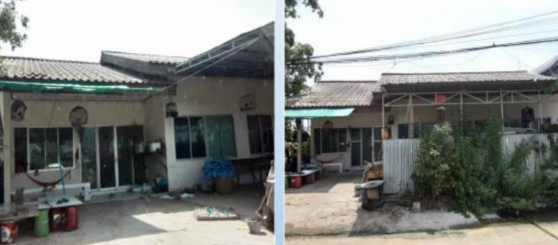 ประชาธิปัตย์ ธัญบุรี ปทุมธานี