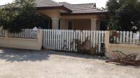 https://www.ohoproperty.com/136059/ธนาคารกรุงไทย/ขายบ้านเดี่ยว/หนองไข่น้ำ/หนองแค/สระบุรี/