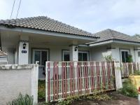 https://www.ohoproperty.com/141113/ธนาคารกรุงไทย/ขายบ้านเดี่ยว/หนองบัว/เมืองอุดรธานี/อุดรธานี/